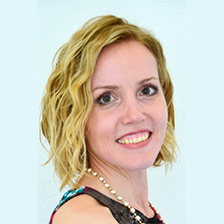 Yelena D. Hairstylist, Life coach, Magdalena Energy Practitioner, Speaker